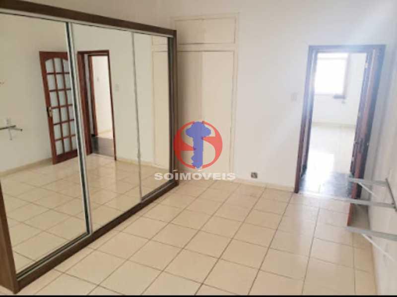 imagem17 - Apartamento 3 quartos à venda Copacabana, Rio de Janeiro - R$ 1.550.000 - TJAP30626 - 10