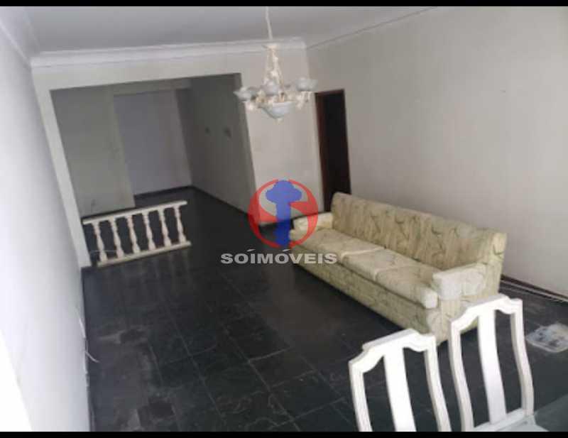 imagem26 - Apartamento 3 quartos à venda Copacabana, Rio de Janeiro - R$ 1.550.000 - TJAP30626 - 3