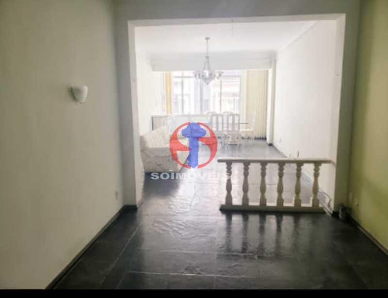 imagem30 - Apartamento 3 quartos à venda Copacabana, Rio de Janeiro - R$ 1.550.000 - TJAP30626 - 6