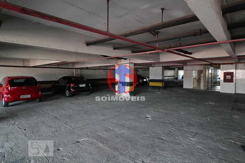4dee2780-6d0a-4098-8bee-79f1bd - Apartamento 2 quartos à venda Engenho Novo, Rio de Janeiro - R$ 240.000 - TJAP21356 - 17