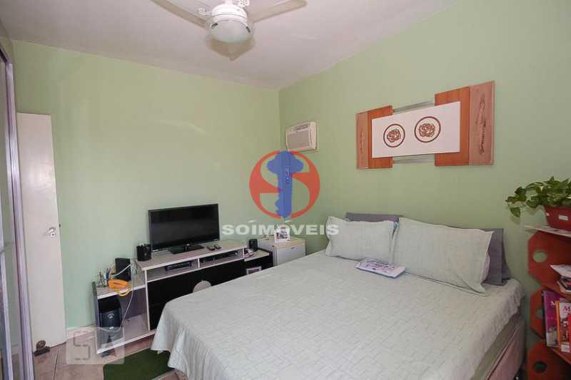 22ea80b9-effb-40c4-b0cb-a8ac68 - Apartamento 2 quartos à venda Engenho Novo, Rio de Janeiro - R$ 240.000 - TJAP21356 - 11