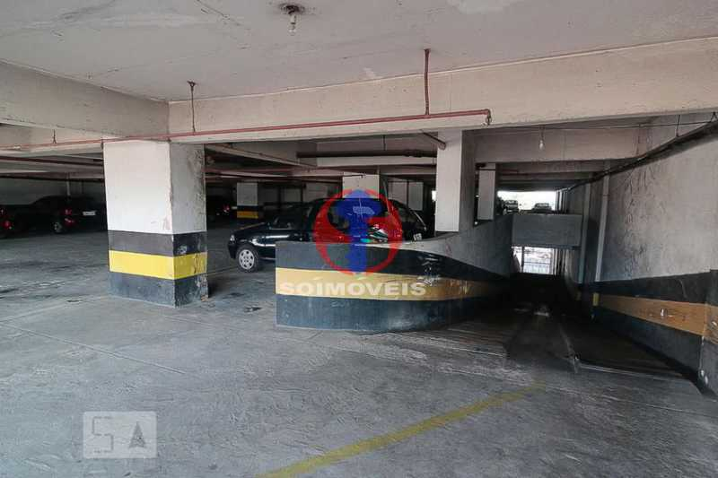 49cd5f02-cc33-4da1-af70-fdf901 - Apartamento 2 quartos à venda Engenho Novo, Rio de Janeiro - R$ 240.000 - TJAP21356 - 16