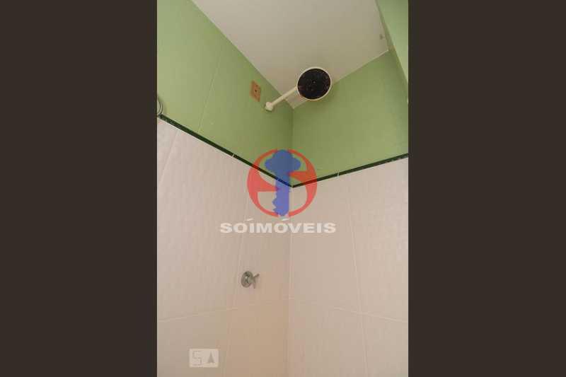 67b38120-cc22-447a-8adb-2fa580 - Apartamento 2 quartos à venda Engenho Novo, Rio de Janeiro - R$ 240.000 - TJAP21356 - 10