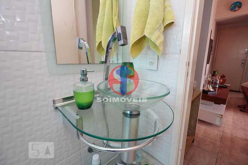 11791175-071f-4fea-9445-968d95 - Apartamento 2 quartos à venda Engenho Novo, Rio de Janeiro - R$ 240.000 - TJAP21356 - 13