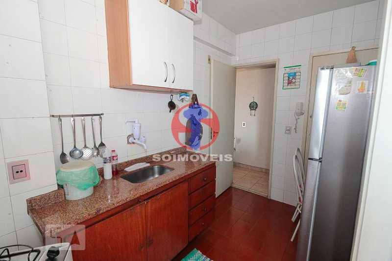 b7fc8638-b96d-499c-b923-be9a5e - Apartamento 2 quartos à venda Engenho Novo, Rio de Janeiro - R$ 240.000 - TJAP21356 - 12