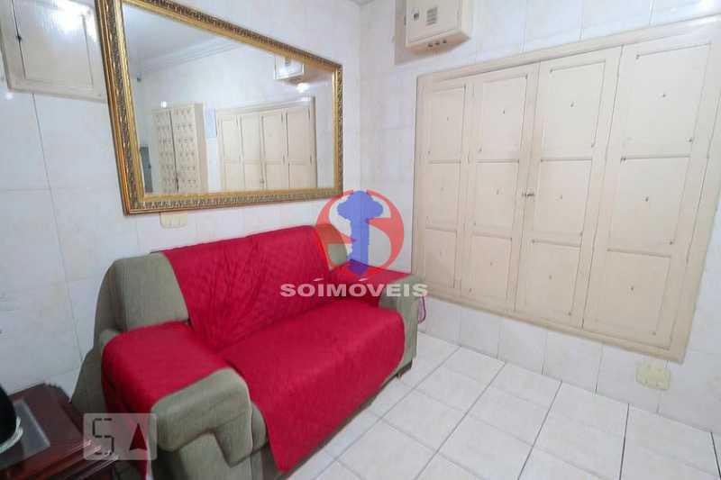 c8906186-f2be-40d9-bae1-69184b - Apartamento 2 quartos à venda Engenho Novo, Rio de Janeiro - R$ 240.000 - TJAP21356 - 19