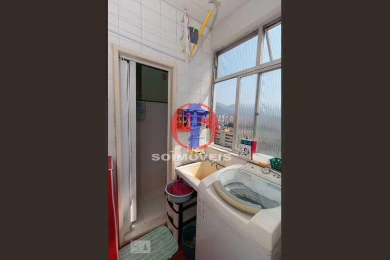 cad7001c-cbb0-43c1-9ee3-4ae11b - Apartamento 2 quartos à venda Engenho Novo, Rio de Janeiro - R$ 240.000 - TJAP21356 - 20