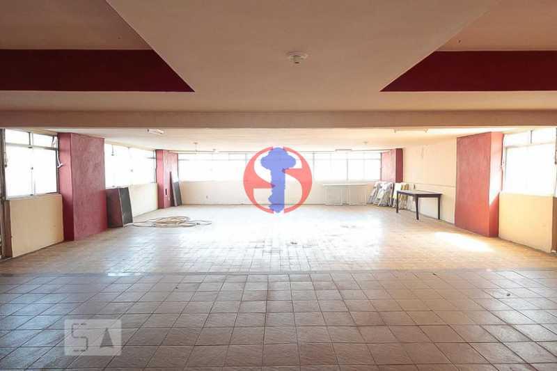 cdf3bf93-0b41-4ae3-9925-8d8ce5 - Apartamento 2 quartos à venda Engenho Novo, Rio de Janeiro - R$ 240.000 - TJAP21356 - 21
