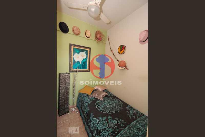 d1165f83-177e-4cd2-898e-d90e3f - Apartamento 2 quartos à venda Engenho Novo, Rio de Janeiro - R$ 240.000 - TJAP21356 - 22
