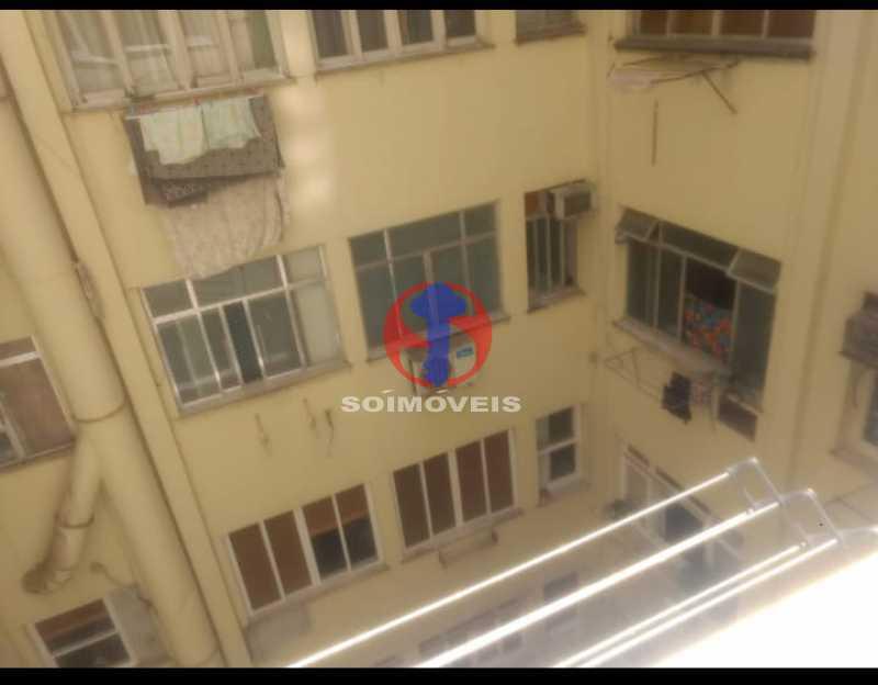 imagem1 - Kitnet/Conjugado 23m² à venda Copacabana, Rio de Janeiro - R$ 340.000 - TJKI10037 - 12