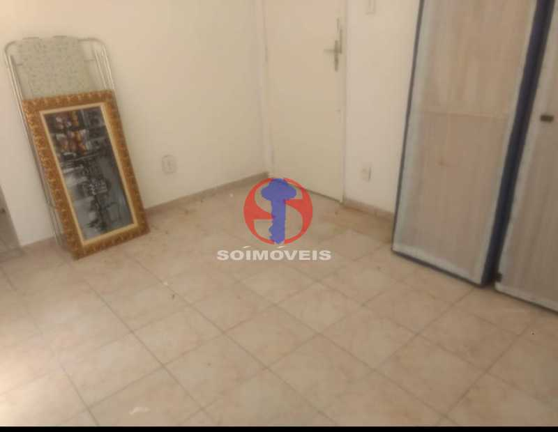 imagem7 - Kitnet/Conjugado 23m² à venda Copacabana, Rio de Janeiro - R$ 340.000 - TJKI10037 - 6