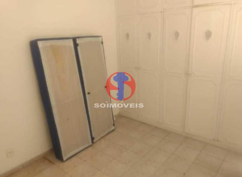 imagem11 - Kitnet/Conjugado 23m² à venda Copacabana, Rio de Janeiro - R$ 340.000 - TJKI10037 - 7