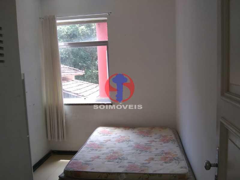 26 - Casa 4 quartos à venda Tijuca, Rio de Janeiro - R$ 1.500.000 - TJCA40054 - 30