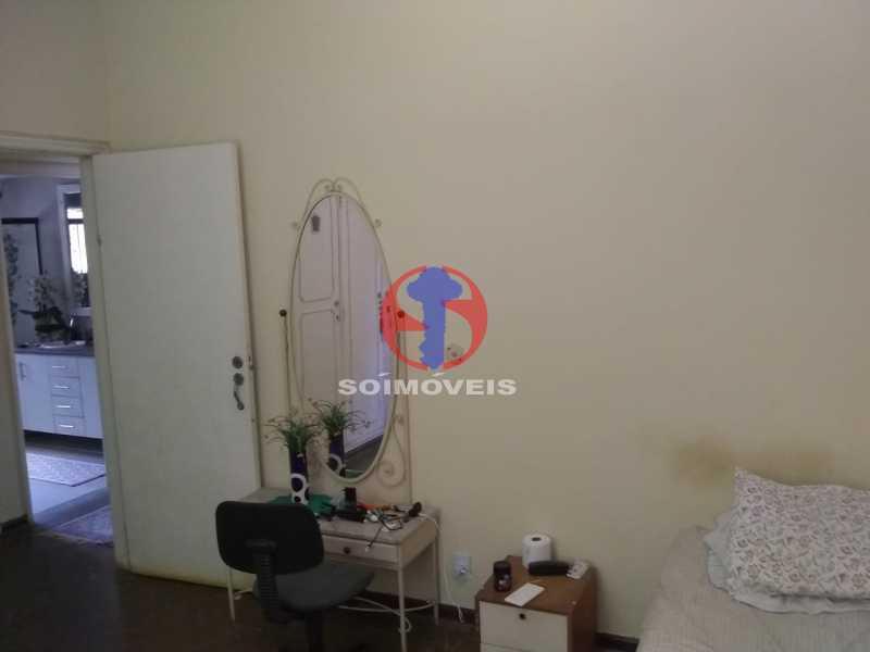 28 - Casa 4 quartos à venda Tijuca, Rio de Janeiro - R$ 1.500.000 - TJCA40054 - 22
