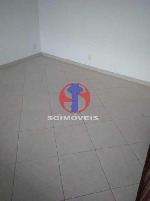 QT1 - Apartamento 3 quartos à venda Andaraí, Rio de Janeiro - R$ 495.000 - TJAP30634 - 10