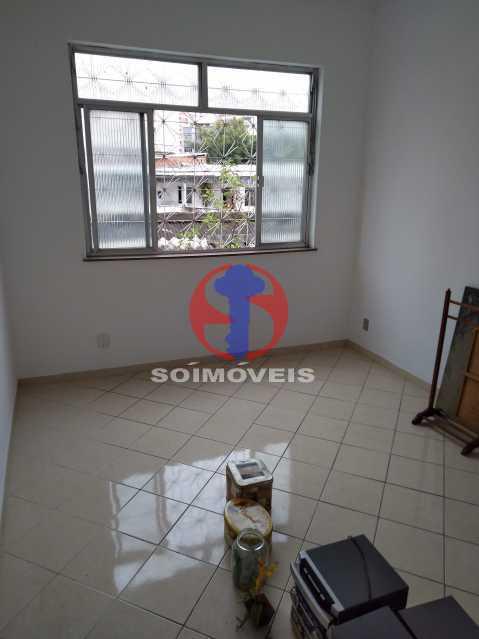 QT2 - Apartamento 3 quartos à venda Andaraí, Rio de Janeiro - R$ 495.000 - TJAP30634 - 15