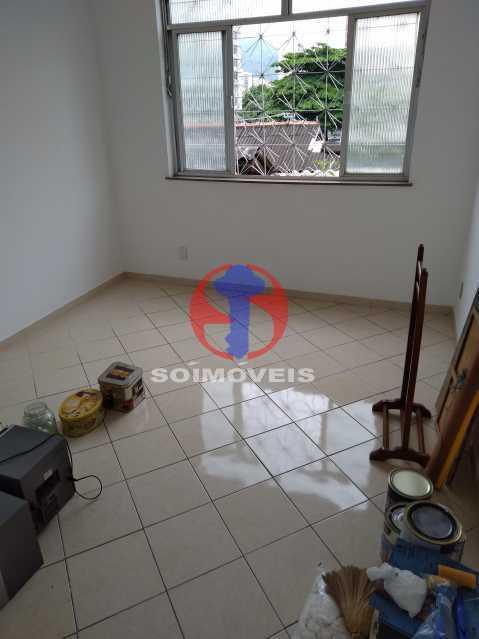 QT2 - Apartamento 3 quartos à venda Andaraí, Rio de Janeiro - R$ 495.000 - TJAP30634 - 16
