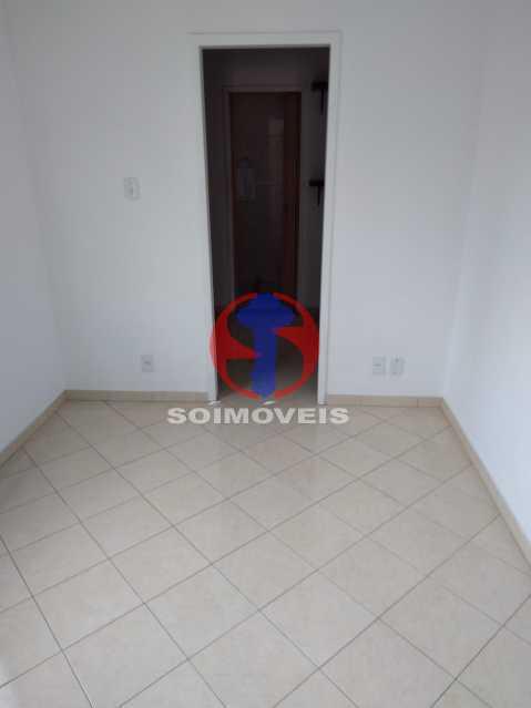 QT SUÍTE - Apartamento 3 quartos à venda Andaraí, Rio de Janeiro - R$ 495.000 - TJAP30634 - 17