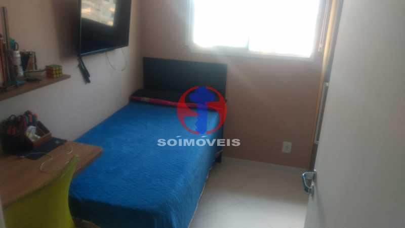 WhatsApp Image 2021-02-04 at 1 - Apartamento 2 quartos à venda Grajaú, Rio de Janeiro - R$ 230.000 - TJAP21363 - 6