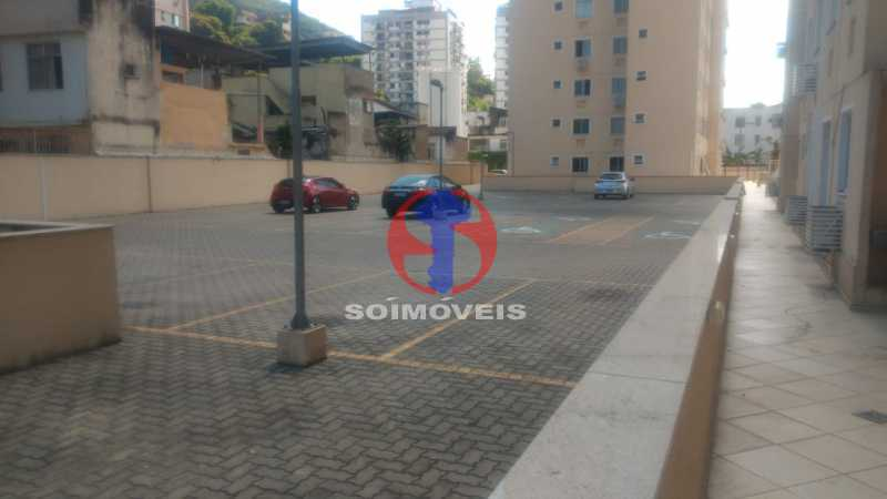 WhatsApp Image 2021-02-04 at 1 - Apartamento 2 quartos à venda Grajaú, Rio de Janeiro - R$ 230.000 - TJAP21363 - 13