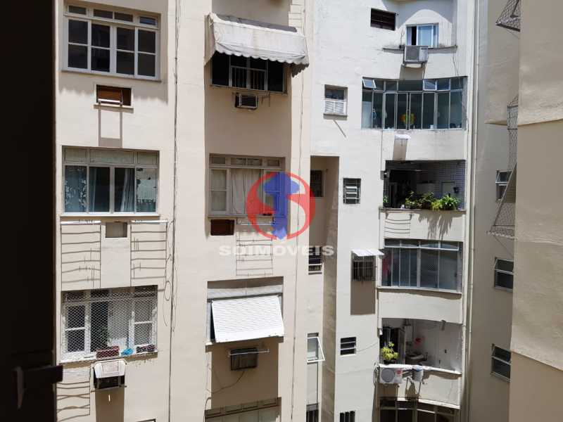 imagem2 - Apartamento 1 quarto à venda Flamengo, Rio de Janeiro - R$ 330.000 - TJAP10302 - 3