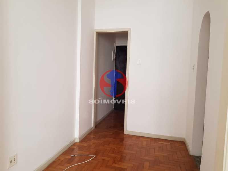 imagem5 - Apartamento 1 quarto à venda Flamengo, Rio de Janeiro - R$ 330.000 - TJAP10302 - 5