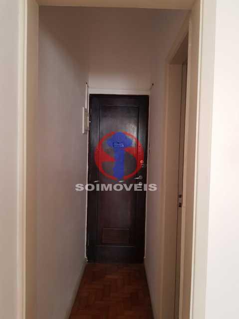 imagem6 - Apartamento 1 quarto à venda Flamengo, Rio de Janeiro - R$ 330.000 - TJAP10302 - 4