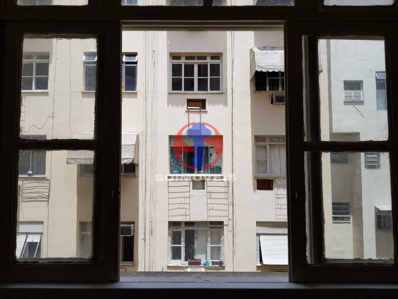 imagem7 - Apartamento 1 quarto à venda Flamengo, Rio de Janeiro - R$ 330.000 - TJAP10302 - 12