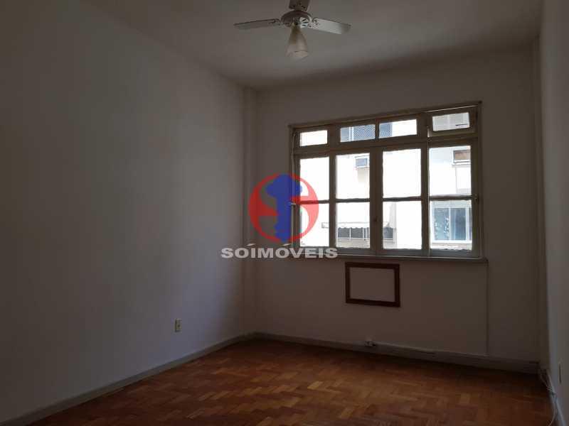 imagem8 - Apartamento 1 quarto à venda Flamengo, Rio de Janeiro - R$ 330.000 - TJAP10302 - 9