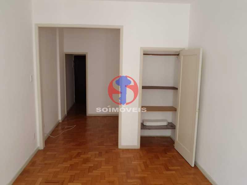imagem9 - Apartamento 1 quarto à venda Flamengo, Rio de Janeiro - R$ 330.000 - TJAP10302 - 7