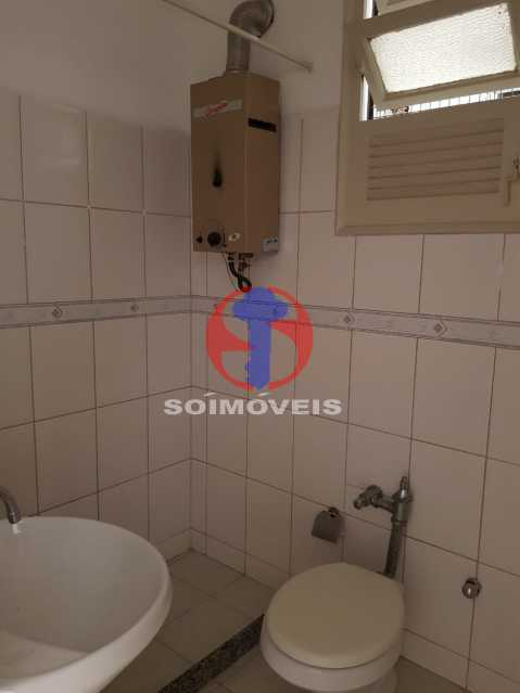 imagem10 - Apartamento 1 quarto à venda Flamengo, Rio de Janeiro - R$ 330.000 - TJAP10302 - 11