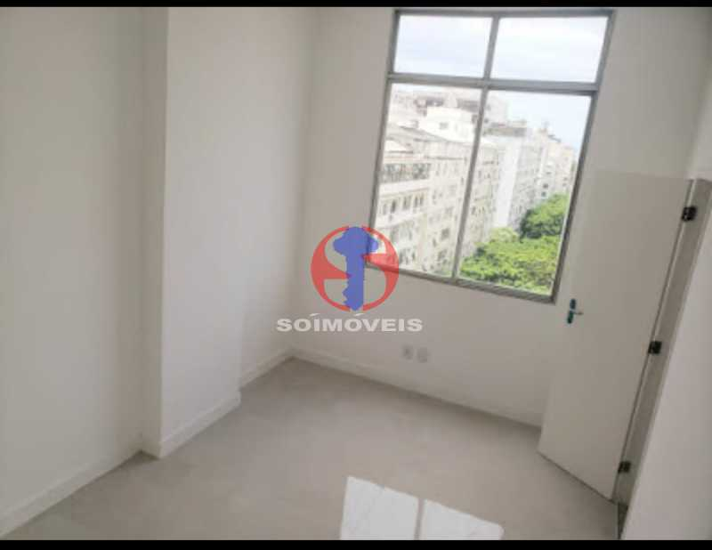 imagem4 - Apartamento 1 quarto à venda Copacabana, Rio de Janeiro - R$ 530.000 - TJAP10303 - 4