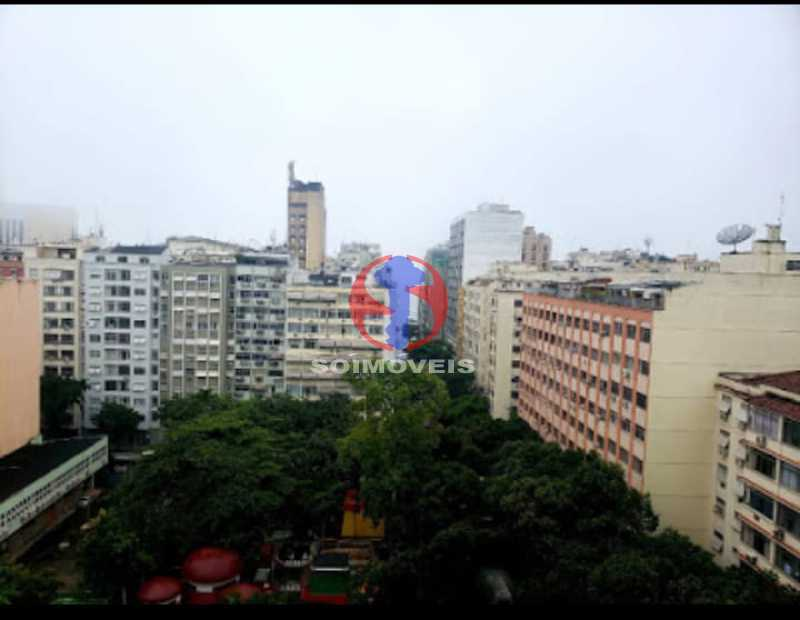 imagem16 - Apartamento 1 quarto à venda Copacabana, Rio de Janeiro - R$ 530.000 - TJAP10303 - 28