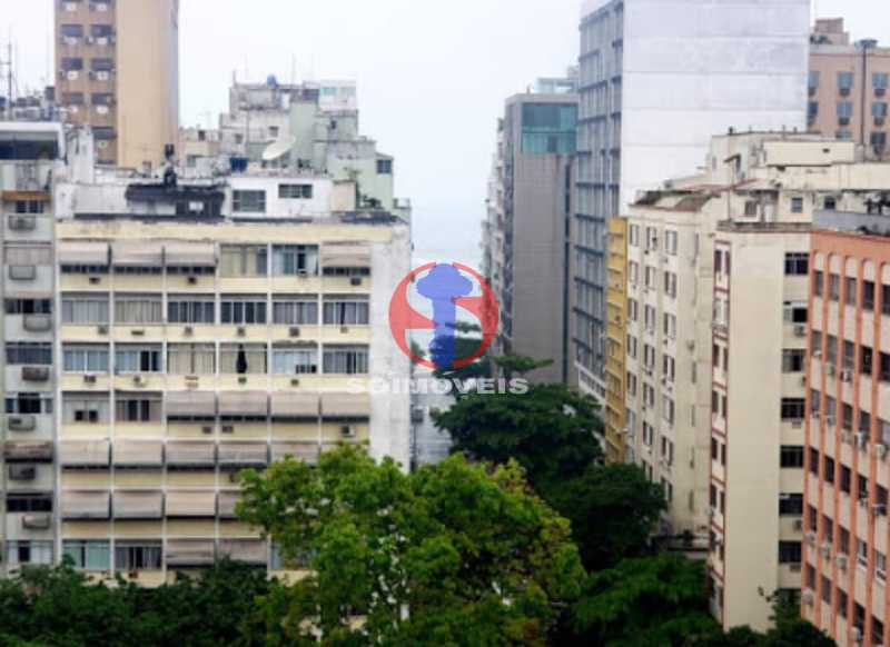 imagem18 - Apartamento 1 quarto à venda Copacabana, Rio de Janeiro - R$ 530.000 - TJAP10303 - 30