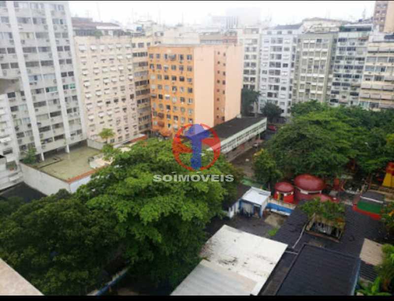 imagem19 - Apartamento 1 quarto à venda Copacabana, Rio de Janeiro - R$ 530.000 - TJAP10303 - 31