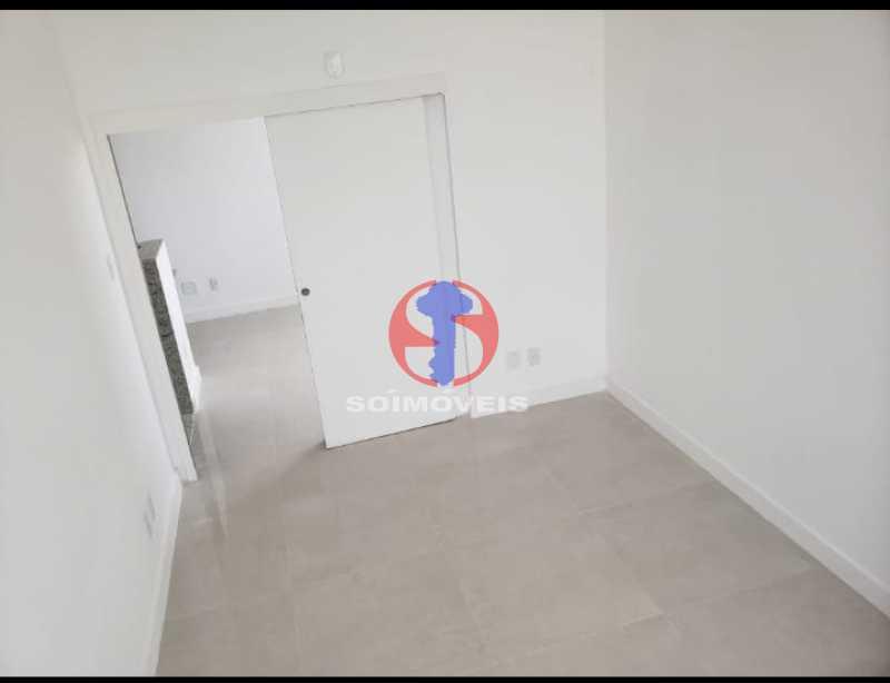 imagem25 - Apartamento 1 quarto à venda Copacabana, Rio de Janeiro - R$ 530.000 - TJAP10303 - 15