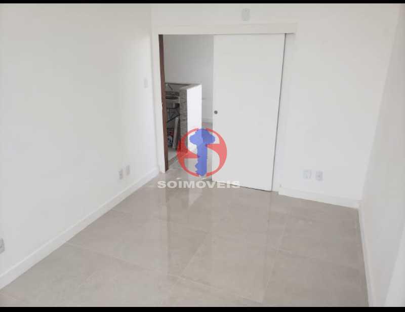 imagem26 - Apartamento 1 quarto à venda Copacabana, Rio de Janeiro - R$ 530.000 - TJAP10303 - 16