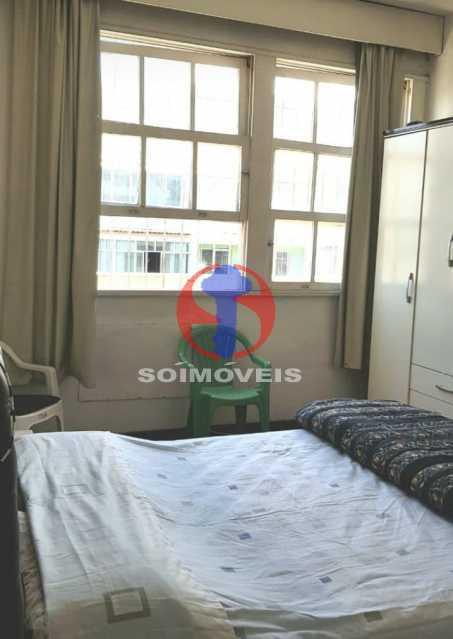 imagem2 - Apartamento 3 quartos à venda Praça da Bandeira, Rio de Janeiro - R$ 660.000 - TJAP30643 - 12