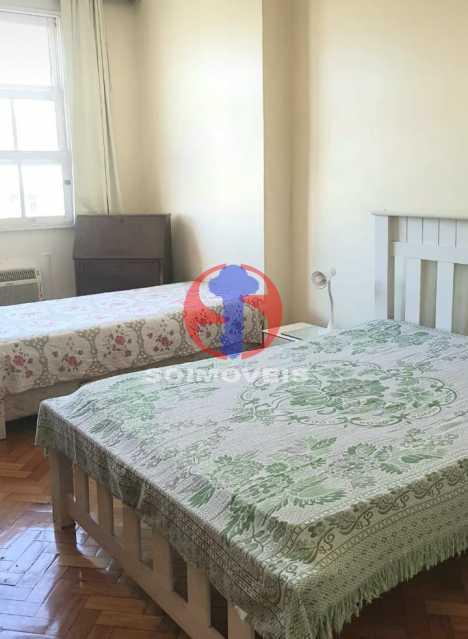 imagem3 - Apartamento 3 quartos à venda Praça da Bandeira, Rio de Janeiro - R$ 660.000 - TJAP30643 - 10