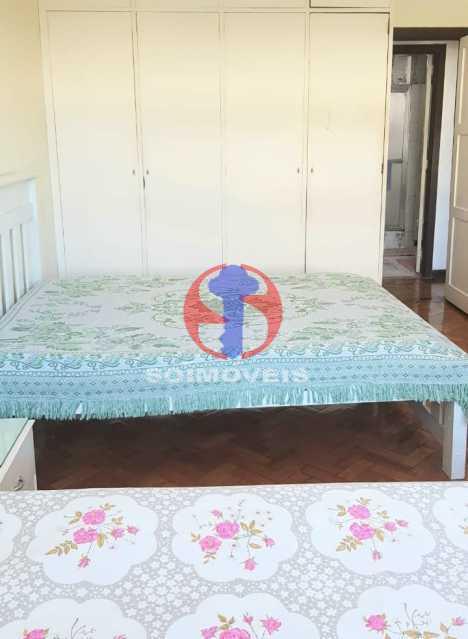 imagem4 - Apartamento 3 quartos à venda Praça da Bandeira, Rio de Janeiro - R$ 660.000 - TJAP30643 - 11