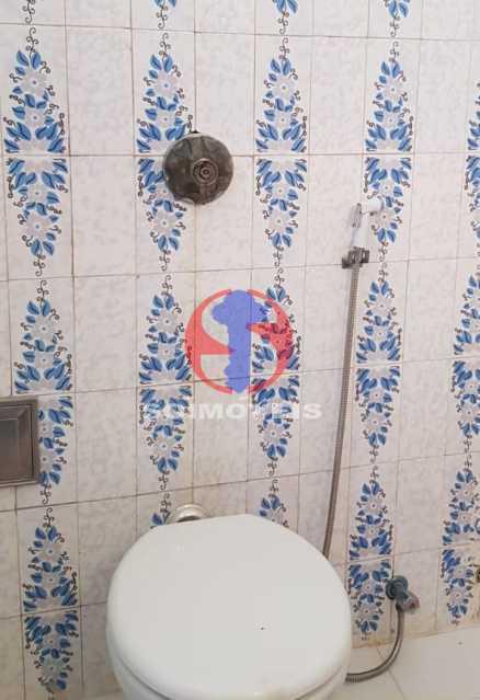 imagem5 - Apartamento 3 quartos à venda Praça da Bandeira, Rio de Janeiro - R$ 660.000 - TJAP30643 - 17
