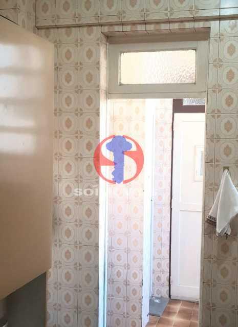 imagem8 - Apartamento 3 quartos à venda Praça da Bandeira, Rio de Janeiro - R$ 660.000 - TJAP30643 - 20