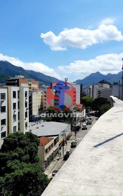 imagem11 - Apartamento 3 quartos à venda Praça da Bandeira, Rio de Janeiro - R$ 660.000 - TJAP30643 - 21