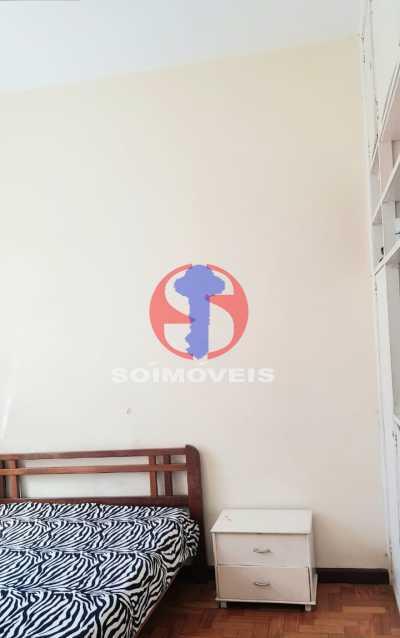 imagem15 - Apartamento 3 quartos à venda Praça da Bandeira, Rio de Janeiro - R$ 660.000 - TJAP30643 - 15