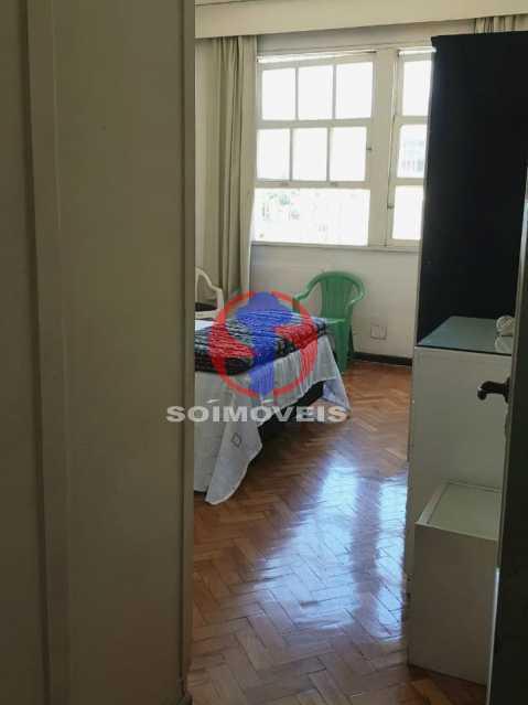 imagem16 - Apartamento 3 quartos à venda Praça da Bandeira, Rio de Janeiro - R$ 660.000 - TJAP30643 - 13