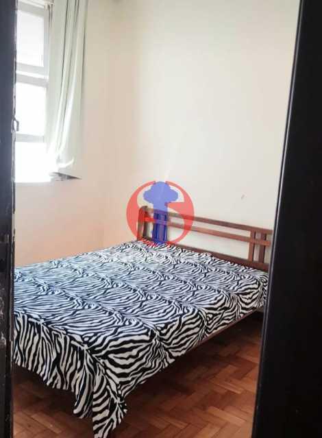 imagem17 - Apartamento 3 quartos à venda Praça da Bandeira, Rio de Janeiro - R$ 660.000 - TJAP30643 - 16
