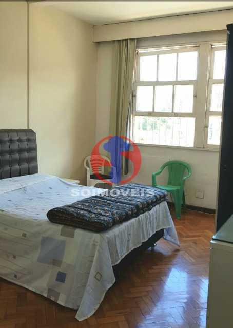 imagem18 - Apartamento 3 quartos à venda Praça da Bandeira, Rio de Janeiro - R$ 660.000 - TJAP30643 - 14
