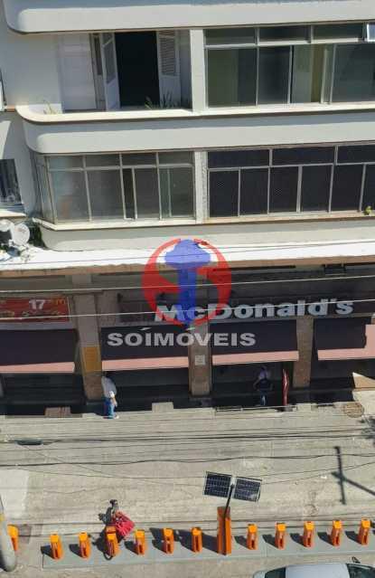 imagem19 - Apartamento 3 quartos à venda Praça da Bandeira, Rio de Janeiro - R$ 660.000 - TJAP30643 - 22