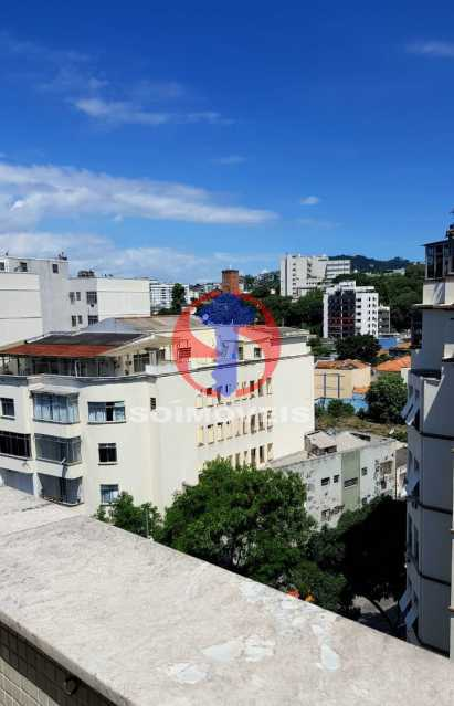 imagem21 - Apartamento 3 quartos à venda Praça da Bandeira, Rio de Janeiro - R$ 660.000 - TJAP30643 - 23