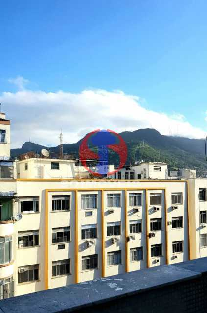 imagem22 - Apartamento 3 quartos à venda Praça da Bandeira, Rio de Janeiro - R$ 660.000 - TJAP30643 - 24